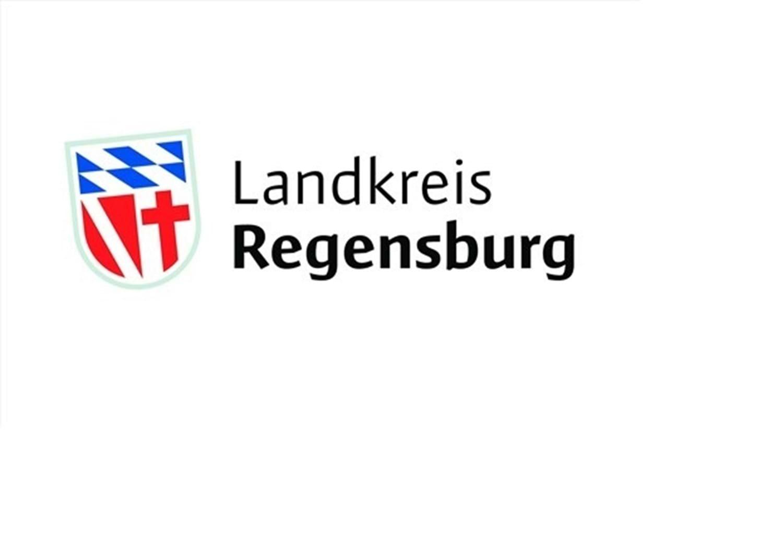 landratsamt regenburg unternehmerschule gemeinde brunn. Black Bedroom Furniture Sets. Home Design Ideas